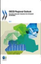 OECD Regional Outlook 2011